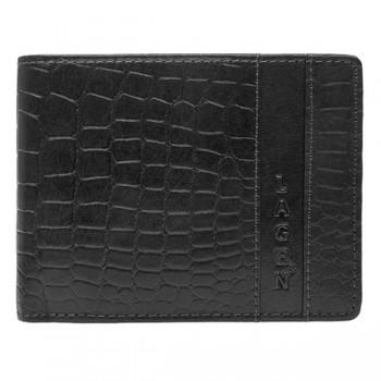 Pánská kožená peněženka (PPN10)