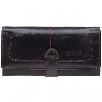 Dámská kožená peněženka (KDP22)