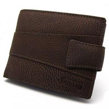 Pánská peněženka kožená (PPN54)