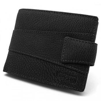 Pánská peněženka kožená (PPN55)