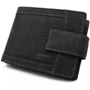Pánská peněženka kožená (PPN56)