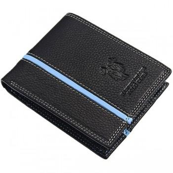 Pánská peněženka kožená (PPN60)