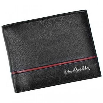 Luxusni pánská peněženka Pierre Cardin (PPN111)