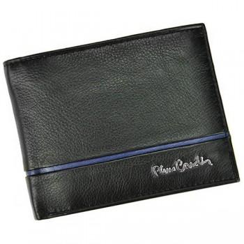 Značková pánská peněženka Pierre Cardin (PPN112)