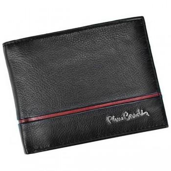 Luxusni pánská peněženka Pierre Cardin (PPN115)