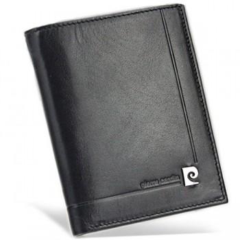 Luxusni pánská peněženka Pierre Cardin (PPN122)