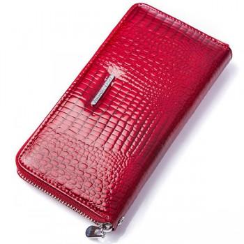 Peněženka s kapsou na mobil (KDP82)
