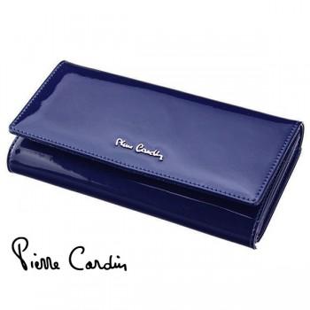 Luxusní peněženka Pierre Cardin (KDP124)