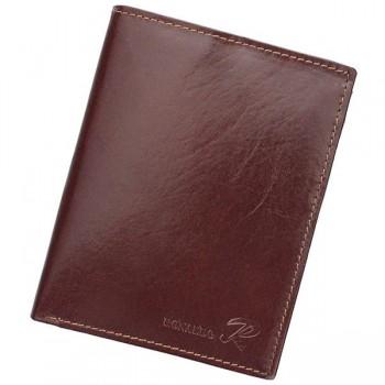 Pánská peněženka kožená (PPN53)