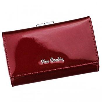 Luxusní peněženka Pierre Cardin (KDP128)