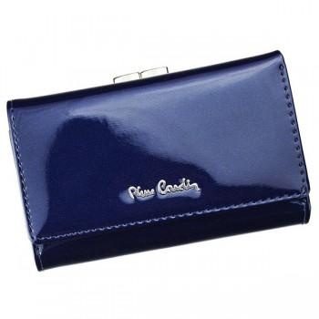 Luxusní peněženka Pierre Cardin (KDP129)
