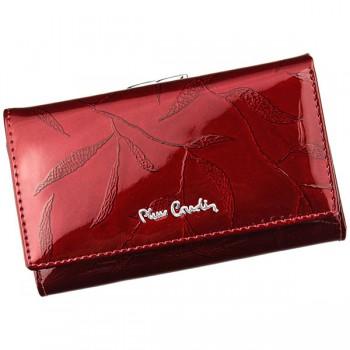 Luxusní peněženka Pierre Cardin (KDP130)