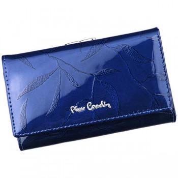 Luxusní peněženka Pierre Cardin (KDP131)