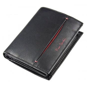 Značková pánská peněženka Pierre Cardin (PPN94)
