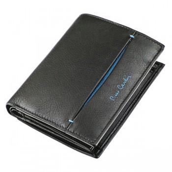 Značková pánská peněženka Pierre Cardin (PPN95)