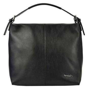 Dámská kožená kabelka Patrizia Piu (K23)