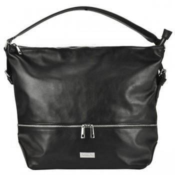 Dámská kožená kabelka Patrizia Piu (K26)