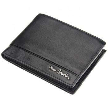 Značková pánská peněženka Pierre Cardin (PP134)