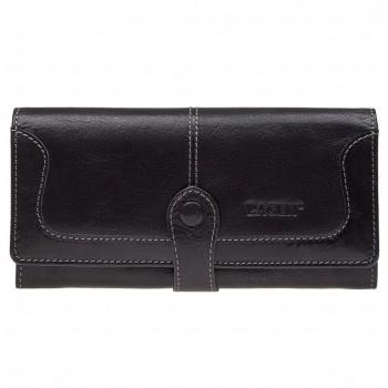 Dámská kožená peněženka (KDP20)
