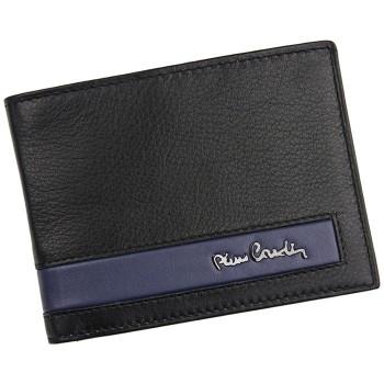 Značková pánská peněženka Pierre Cardin (PPN139)