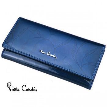 Luxusní dámská peněženka Pierre Cardin (KDP118)