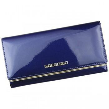 Dámská peněženka kožená (KDP95)