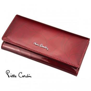 Luxusní dámská peněženka Pierre Cardin (KDP89)