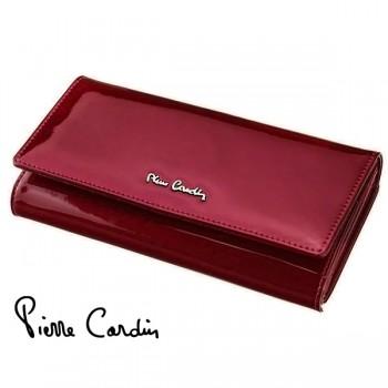 Značková peněženka Pierre Cardin (KDP119)