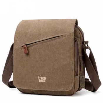 Značková taška přes rameno (KT410)