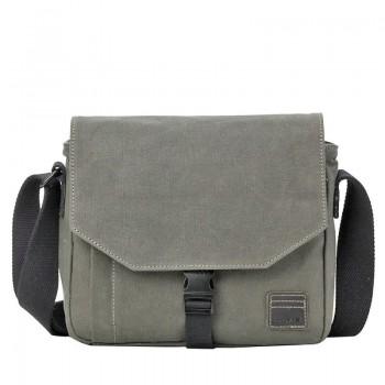 Značková taška přes rameno (KT415)