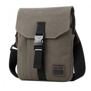 Značková taška přes rameno (KT416)
