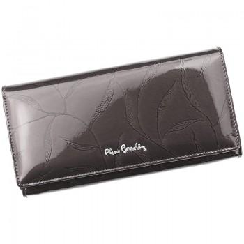 Luxusní dámská peněženka Pierre Cardin (KDP144)