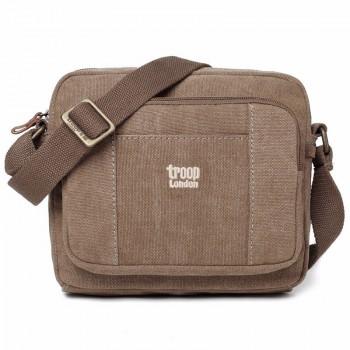Značková taška přes rameno (KT420)
