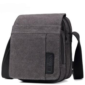 Značková taška přes rameno (KT423)