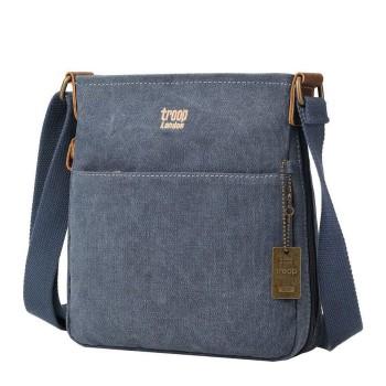 Značková taška přes rameno (KT425)