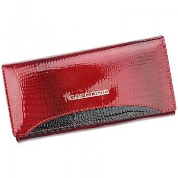 Dámská peněženka kožená (KDP149)