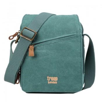 Značková taška přes rameno (KT411)