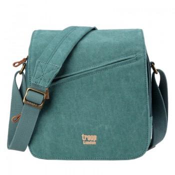 Značková taška přes rameno (KT430)