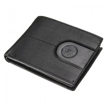 Značková pánská peněženka Pierre Cardin (KPPN164)