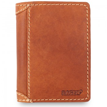Značková pánská peněženka (PPN170)