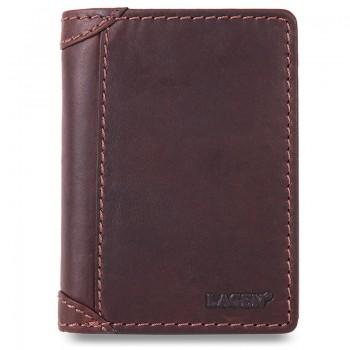 Značková pánská peněženka (PPN171)