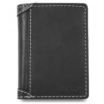Značková pánská peněženka (PPN172)