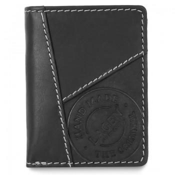 Značková pánská peněženka (PPN175)