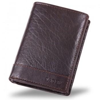 Značková pánská peněženka (PPN176)