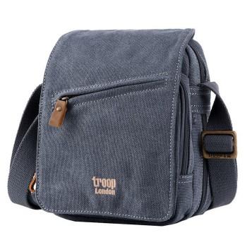 Značková taška přes rameno (KT431)