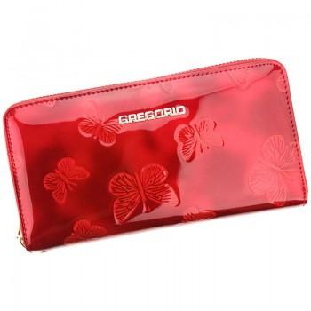 Peněženka s kapsou na mobil (KDP161)