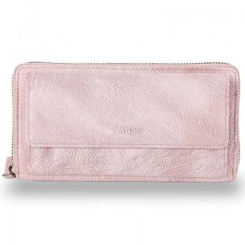 Peněženka s kapsou na mobil (KDP162)