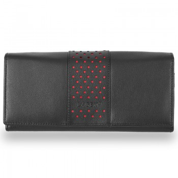 Luxusní dámská peněženka (KDP167)