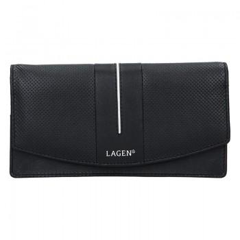 Luxusní dámská peněženka (KDP172)