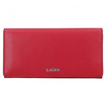Luxusní dámská peněženka (KDP173)